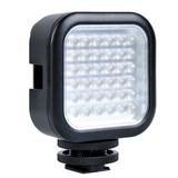 Zibspuldzes, GODOX, Godox Led 36 / LED36, (new)