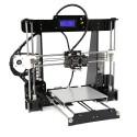 Zone 3D print