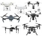 Drone & ActiomCAM