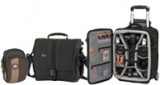 Bags , Case & Pouches